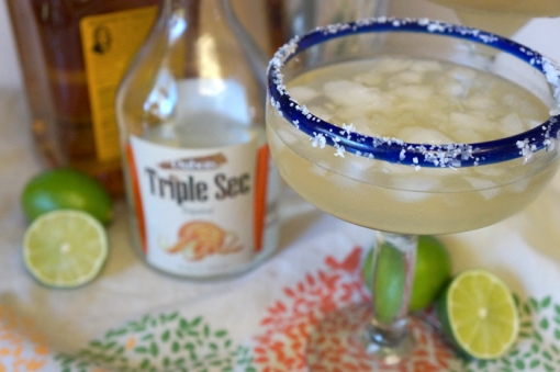 The REAL DEAL Cinco De Mayo | the white dahlia